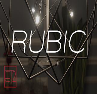 Rubic LED